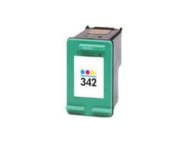 INKJET INKPRO REMANUFACTURADO HP N342 XL COLOR 220 PAG