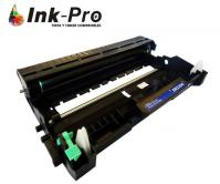 TAMBOR INKPRO BROTHER DR2200/420/2225/2250/2255 12.000PG  PREMIUM