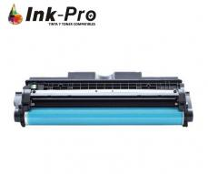 TAMBOR INKPRO HP CE314A (N126A) 14.000 PAG  PREMIUM