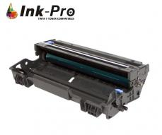 TAMBOR INKPRO BROTHER DR3000/6000/DR7000 20.000 PAG  PREMIUM