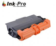 TONER INKPRO BROTHER TN3320 3.000 PAG PREMIUM
